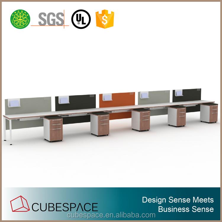 Moderne modulare büromöbel  Moderne Modulare Büromöbel | rheumri.com