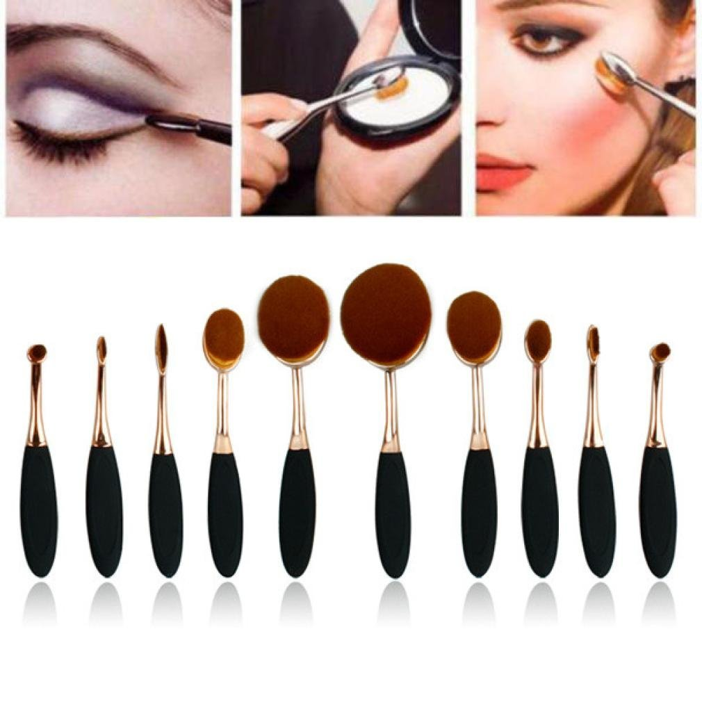 Cheap Eye Foundation Find Eye Foundation Deals On Line At Alibaba