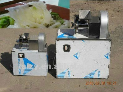 knife cutting noodle making machine//008618703616828