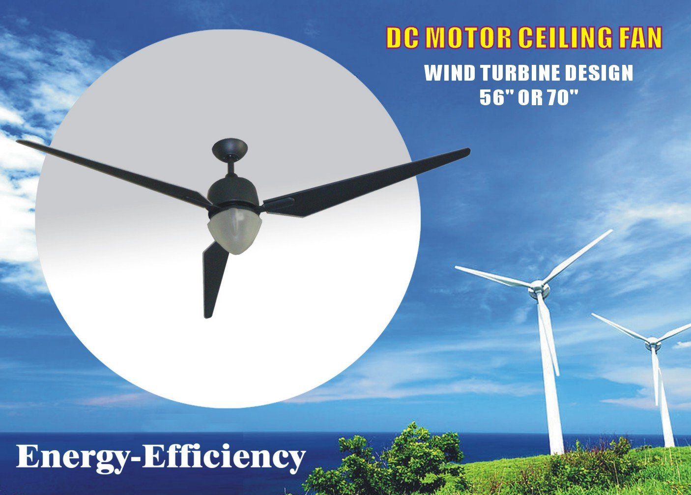 24v dc ceiling fan wholesale ceiling fan suppliers alibaba aloadofball Choice Image
