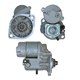 Self Starter For Yanmar 3TNV84,121120-77012,129407-77010