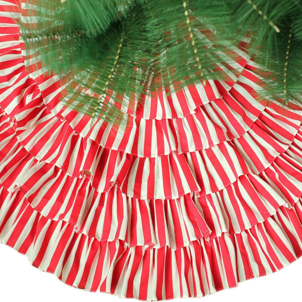 Hello Kitty Tree Skirt 79