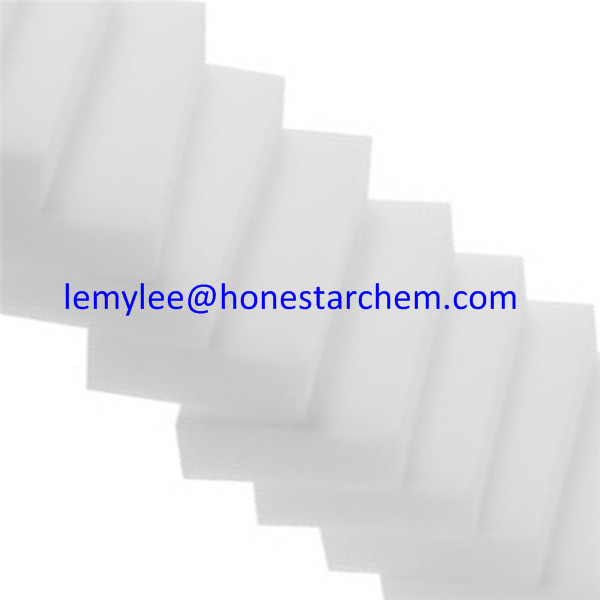 Beautiful Hot Selling Melamine Sponge For Furniture Made In China