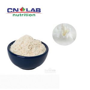 Food Supplement bulk whey protein powder/whey protein isolate powder