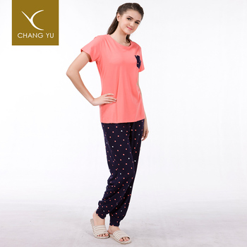 Oem Manufacturer Wholesale Fashion Cotton Pyjamas Adult Overalls ... e5d70200e