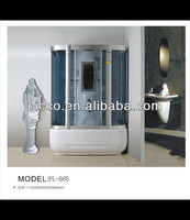 Hot Sell Folding Shower Seat With Shower Room
