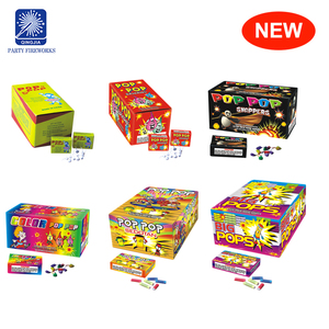 buy fireworks online pop pops bang cracker snaps