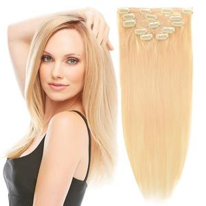 alibaba express india 100 virgin brazilian peruvian remy human hair seamless clip in hair extension
