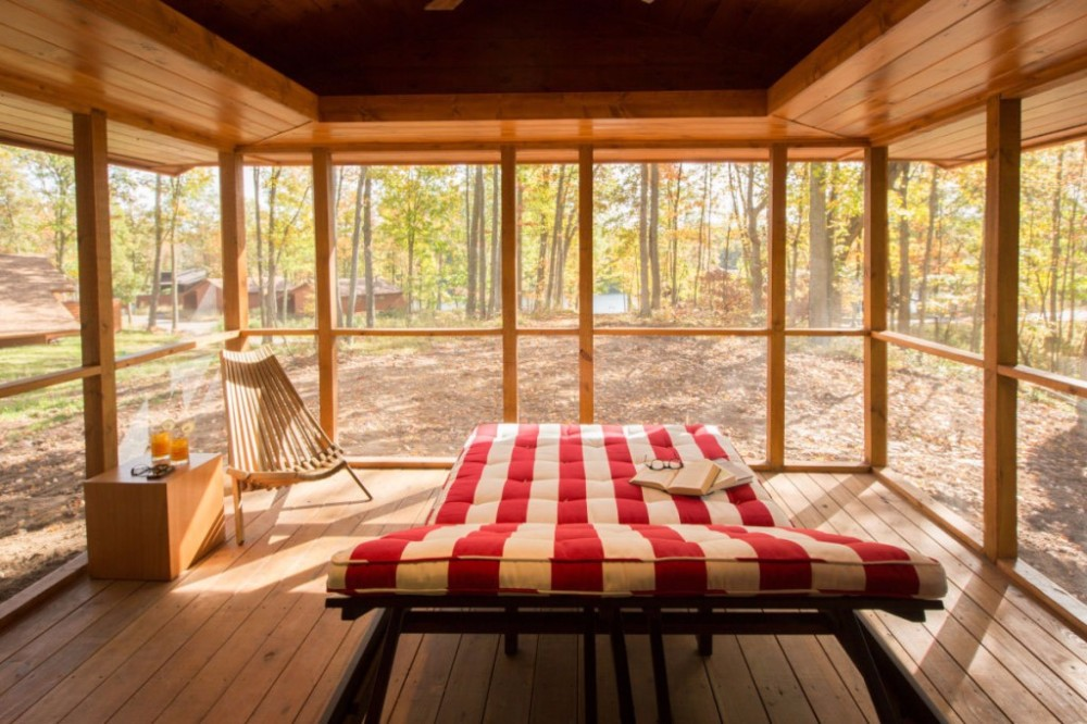 Natural Log Cabin Exquisite Wooden House In The Woods Homes Log Cabin Kits Simple Timber Frame Homes Buy Wooden Housetimber Frame Homeslog House