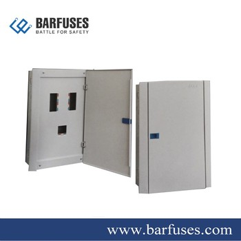 Electrical Distribution Panel Box And Feeder Pillar - Buy Distribution  Box,Feeder Pillar,Electrical Distribution Panel Box Product on Alibaba com