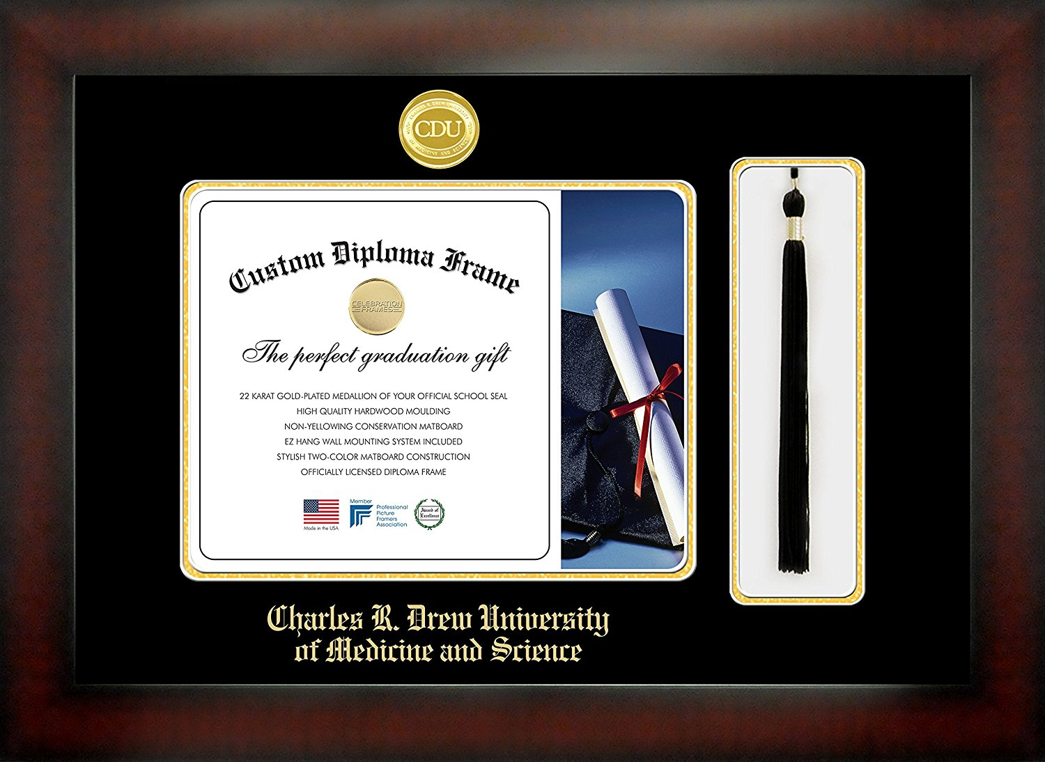 Cheap Diploma Nautical Science, find Diploma Nautical Science deals ...