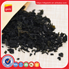 Gold Supplier Dark Green Grade ABC wakame SML Size dried seaweed