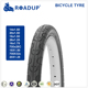 Cheap road bike tires 20x1.50