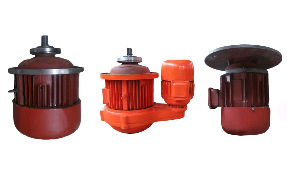 Small variable speed electric hoist motor for sale buy for Small electric motors for sale