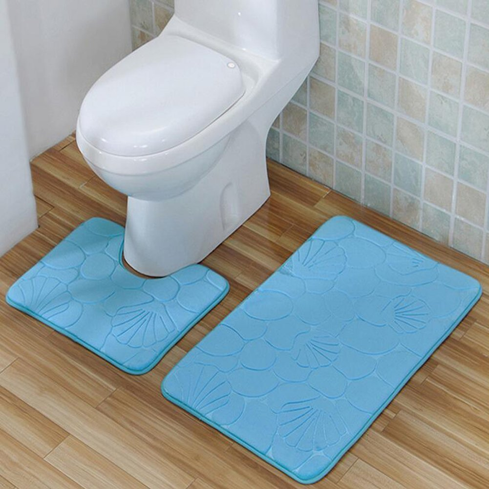 Cheap Floor Mat For Toilet, find Floor Mat For Toilet deals on line ...