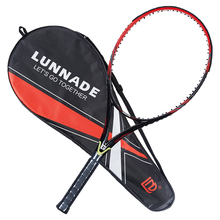 China's <span class=keywords><strong>Tennisracket</strong></span> Fabrikant, Koolstofvezel <span class=keywords><strong>Tennisracket</strong></span> Groothandel, Graphite <span class=keywords><strong>Tennisracket</strong></span> Professionele