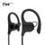 Eson Style Wireless earphones Portable Bluetooth Earbuds V5.0 Noise Cancelling in-ear headphone