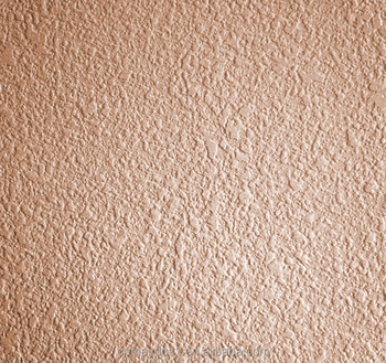Stone Texture Wall Paint Drywall Ceiling Finishing Granit Coating Buy Stone Texture Wall Paint