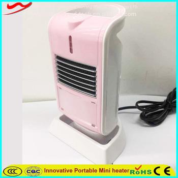 Mini Heater Space Energy Saving Portable Handy Industrial Electric Fan  Heater
