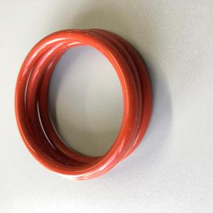 Top quality new professional custom rubber color o ring
