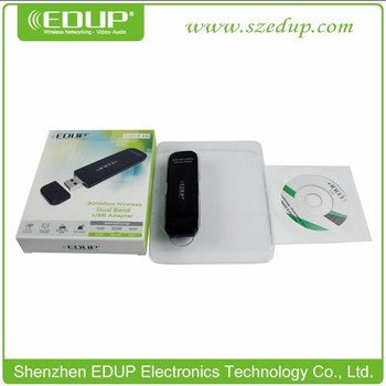 Ep-db1301 Dual Band 2 4ghz 5 8ghz Ralink Rt5572 Usb Wifi Adapter - Buy  Rt5572 Usb Wifi Adapter,Dual Band Ralink Wifi Adapter,Ralink Usb Wifi  Adapter