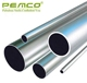 china SS handrail Pipe,304 316 Stainless Steel Pipe, Stainless Steel Tubing Prices