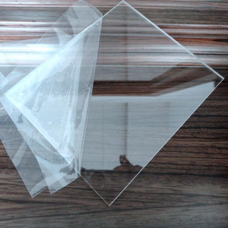 High Grade Plexigl Tiles Whole