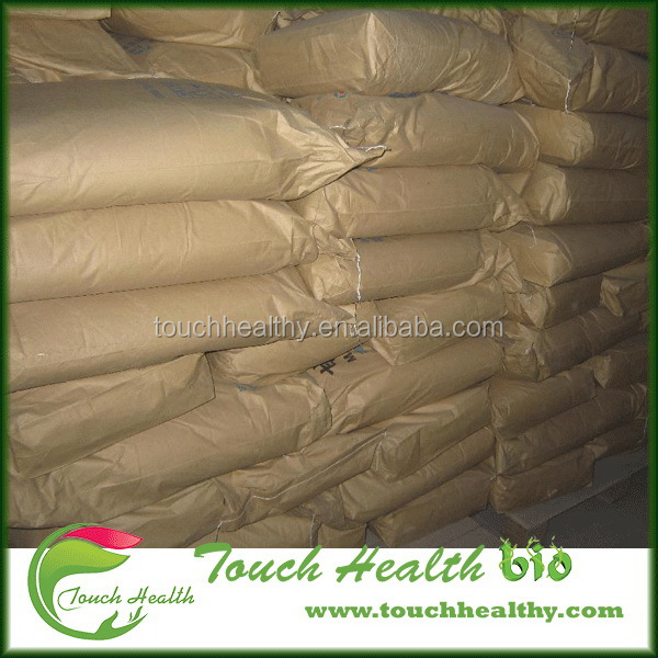 2017 Touchhealthy supply Natural Food Grade Pigment Cacao Pigment