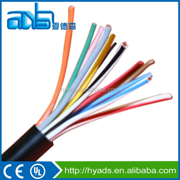 Wholesale In China marine xlpe insulated electric cable