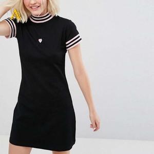 0ee281c2da1e7 Wholesale H&m T Shirts, Suppliers & Manufacturers - Alibaba