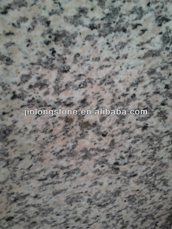 quarry owner directly sale red tiger granite slab lower price good quality material