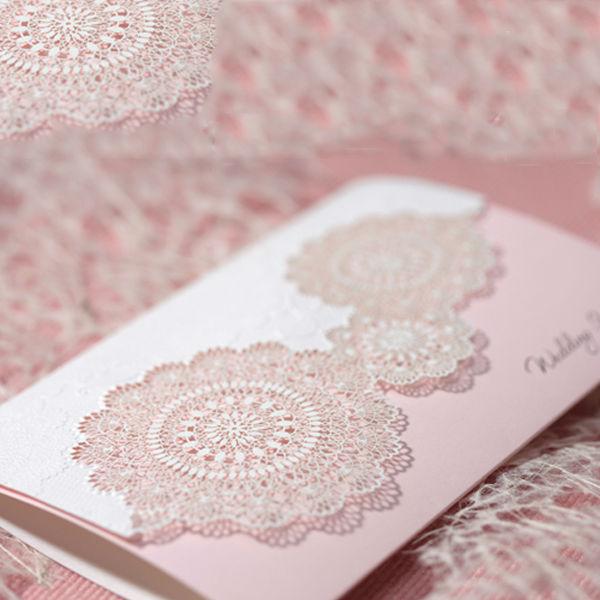 carte de mariage fabrication en chine et core carte dinvitation et arabe main kerala - Carte D Invitation Mariage En Arabe