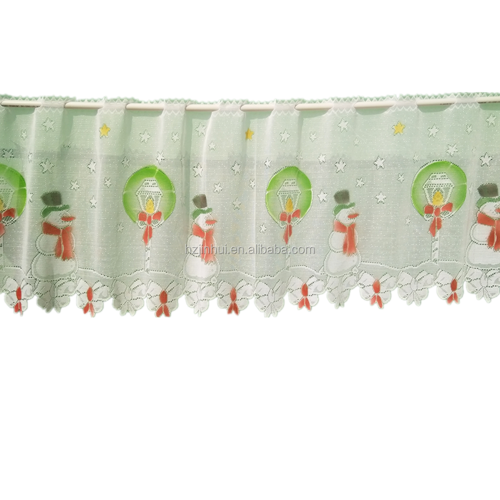 Curtain For Kitchen, Curtain For Kitchen Suppliers And Manufacturers At  Alibaba.com