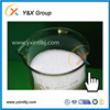 Made In China Alibaba Best Price of Potassium Polyacrylamide pam