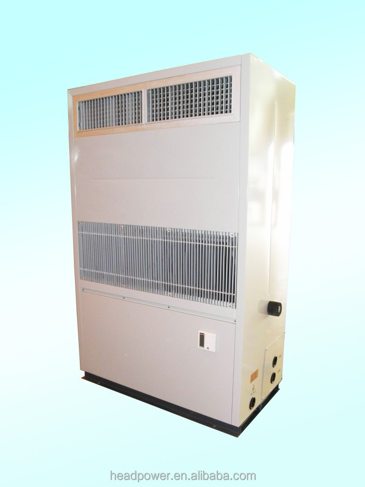 free stand 5 ton air conditioner buy 5 ton air. Black Bedroom Furniture Sets. Home Design Ideas