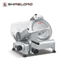 Industrial Food Processor Machine Electric Full Automatic Frozen Meat Slicer