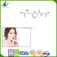 Skin whitening supplement best selling L-Glutathione