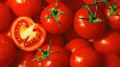 الليكوبين كبسولات 2018 Zhongke الطماطم استخراج مسحوق حماية البروستاتا المضادة الأكسدة تأجيل الشيخوخة تحسين مناعة مصنع الذهب