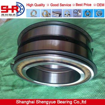 Nachi Brand bearing E5010 Crane Pulley bearing E5010NR, View Nachi Brand  bearing E5010, NACHI Product Details from Shanghai Shengyue Bearing Co ,  Ltd