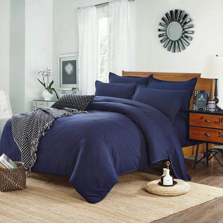 Wholesale Bed Linen/thermal Bed Sheets/polyester Bed Linen   Buy Wholesale Bed  Linen,Thermal Bed Sheets,Polyester Bed Linen Product On Alibaba.com