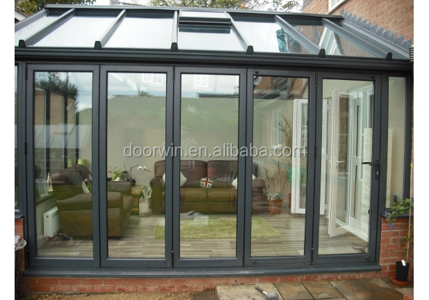Folding Glass Doors Prices Photo Album