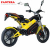 PT- E001 2014 New Model Cheap Mini EEC Electric Lithium Battery Motorcycle Manufacturers