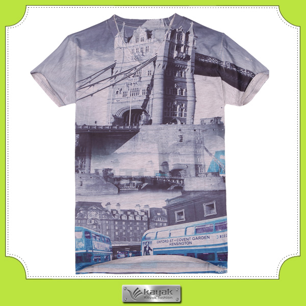 Custom made silk screen printing cheap polyester t shirt for Custom silk screen shirts