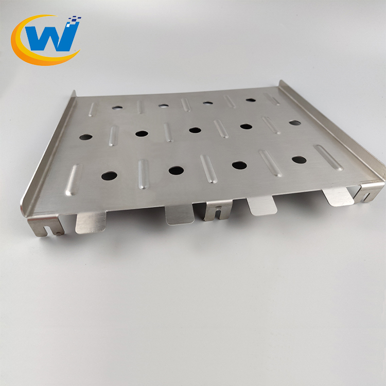 OEM ODM laser cutting machining <strong>metal</strong>, sheet <strong>metal</strong> laser cutting, sheet <strong>metal</strong> bending/stamping/forming china factory