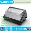 Alibaba Provided direct junction box mounting led wall pack light