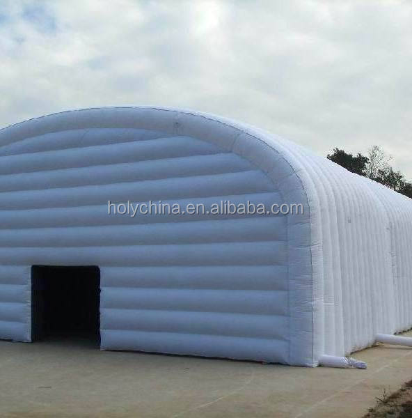 Sound Proof Party Tents Sound Proof Party Tents Suppliers and Manufacturers at Alibaba.com & Sound Proof Party Tents Sound Proof Party Tents Suppliers and ...