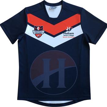 mejor calidad mejores telas zapatos de otoño Custom Anti-moho Blanco 5xl Camisetas De Rugby - Buy Camiseta De Rugby  Personalizada,Super Rugby Camisetas,Camisetas De Rugby 5xl Product on ...