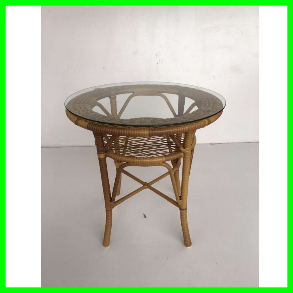 China rattan console china rattan console manufacturers and china rattan console china rattan console manufacturers and suppliers on alibaba geotapseo Images