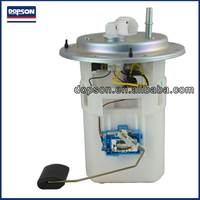 Genuine Guangzhou Auto Parts.ltd.fuel Pump Module Assembly 31110 ...