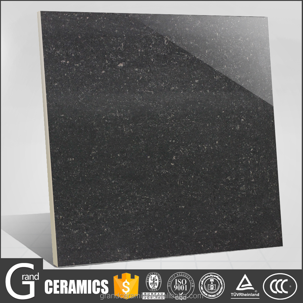 12x12 black ceramic tile 12x12 black ceramic tile suppliers and 12x12 black ceramic tile 12x12 black ceramic tile suppliers and manufacturers at alibaba dailygadgetfo Gallery